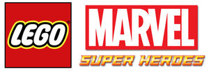 Gaming-marvel-super-heroes-logo