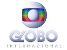 Globo Internacional 2014