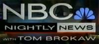 NBCnn90s