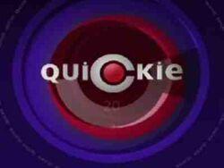 Quickie1