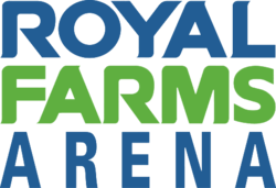 RoyalFarmsArena