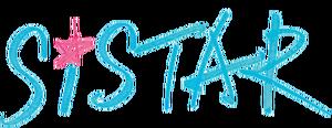 Sistar logo