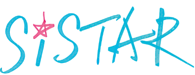Image - Sistar logo.png | Logopedia | Fandom powered by Wikia