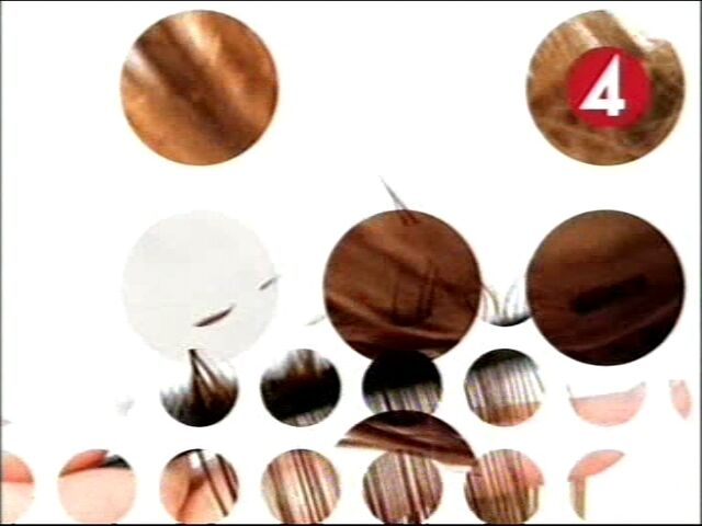 File:TV4 ident Hair.jpg