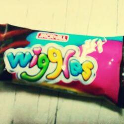 Wigglesnewlogo