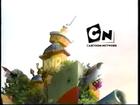 CartoonNetwork-City-30