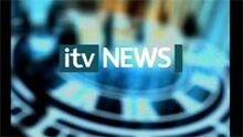 ITV News Titles (2006)
