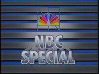 NBC Special 1983