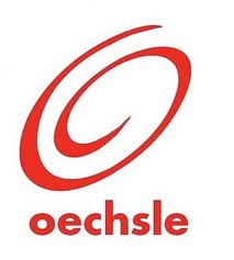 Oeschle (2009)