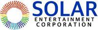 SolarEntertainmentCorpcolorslogo2016