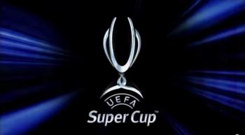 Super cup 4