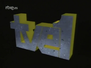 TVE 1989 id