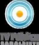 Tvpublica