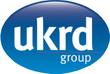 UKRD 2014