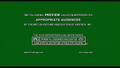 Vlcsnap-2013-08-11-02h53m16s3