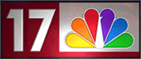 File:WNCN 1996.png