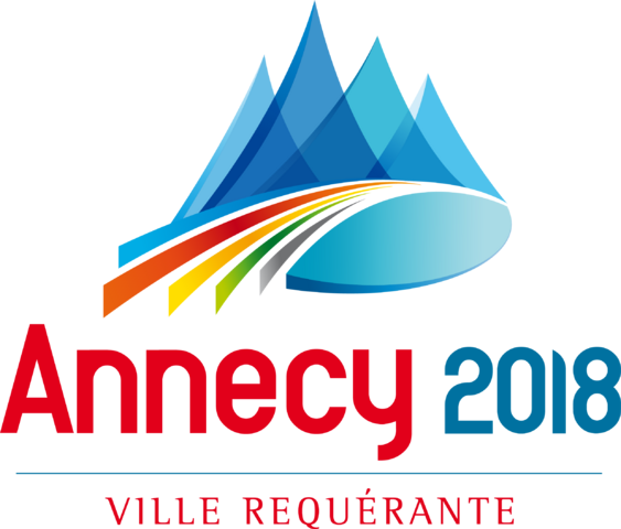 File:Annecy 2018 Ville Requérante.png