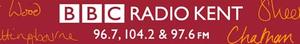 BBC R Kent 2000