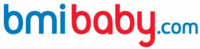 Bmibaby
