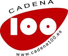 Cadena 100 pua