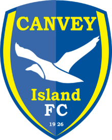 Canvey Island