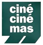 Cinécinémas 2 1996
