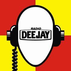 Deejay 82