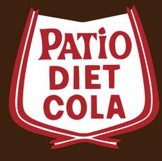 DietPepsi5