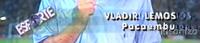 Globo Esporte GC 1992