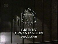 Grundy4
