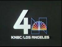 Knbc1985