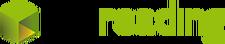 Logo store