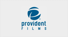 Provident Films Facing the Gaints