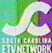 SCETVcolorbars