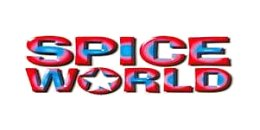 File:Spiceworld.jpg