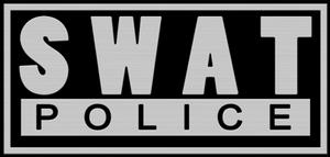 Swatpolc
