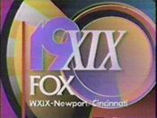 WXIX-Fox-19-logo-October-1993-1