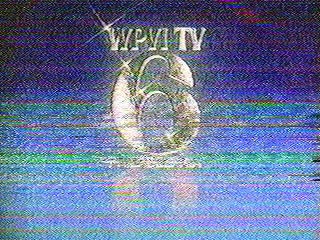 File:Wpvi84-testcard-1-.jpg