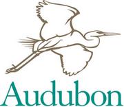 200px-National Audubon Society logo