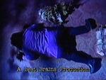 Best Brains (1997 - S08E08)