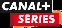 Canal Séries