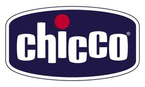 File:Chicco Current Logo.jpg