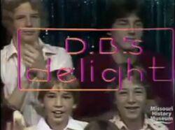 D.b.'s delight alt2