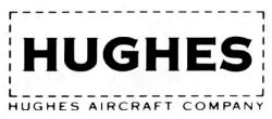Hughes1