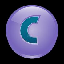 Macromedia Contribute (2002-2003)