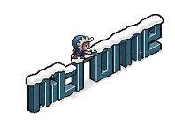 File:Nitrome Snow.jpg