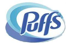 File:Puffs logo.jpg