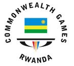 RwandaCGA