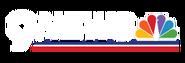 Site-nav-logo@2x (11)