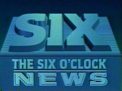 Sixoclocknews 1985a